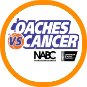 Schools Joining Coaches vs. Cancer Efforts