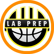 LAB Prep Camp coming to New England