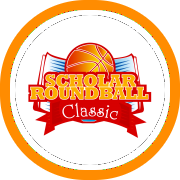 Scheduled Announced for Scholar Roundball Classic