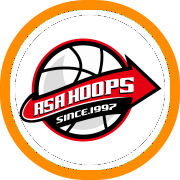Summer Recap - ASA Hoops