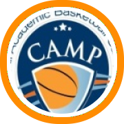 All-Academic Camp Tips Tuesday