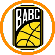 BABC Hosting Prep & Holiday Classics