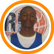Elite 75 Frosh/Soph – New 2015 Prospects