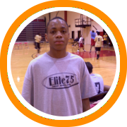 Where are they now? The top 6th/7th graders from the 2010 Junior Elite 75