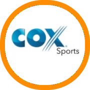 Cox Sports to Show this Weekend's NPSI