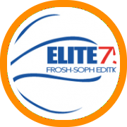 This Year's Elite 75 Frosh/Soph