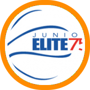 Junior Elite 75 Returning to New England