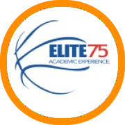 What Makes Elite 75 Academic Experience Different?