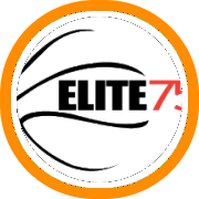 #E75 Academic Experience & Junior #E75 Return Tonight
