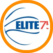 Elite 75 Returns Sunday