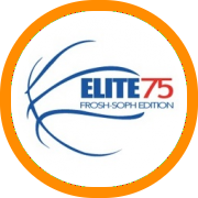 Elite 75 Frosh/Soph to feature North & South Events