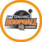 HoopHall Classic on tap for this Weekend