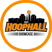 Stats & Replays from HoopHall Prep Showcase