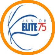 Junior Elite 75 Returning on March 15th