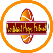 Northeast Hoops Festival Preview
