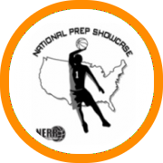 2018 National Prep Showcase Schedule Announced