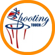 Shooting Touch Shootout Tips Today