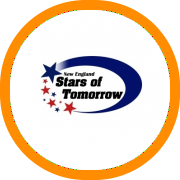 Stars of Tomorrow Kicks Off