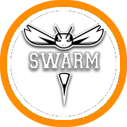 Summer Recap - Swarm AAU Basketball