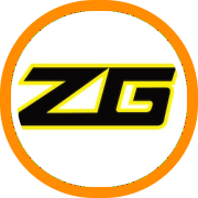ZG Prep Classic Tips Friday