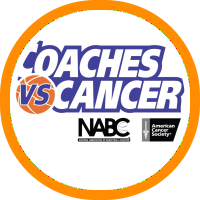 Coaches vs. Cancer Suits & Sneakers Challenge