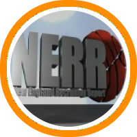 NERR-TV Virtual Showcase