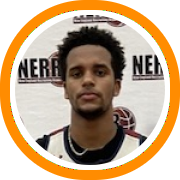 NERR-TV Unsigned Senior Spotlight - Available Guards