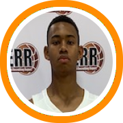 Be Seen Prep Profile - Williston Northampton