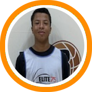 E75 Frosh/Soph - Best of the 2023 Guards