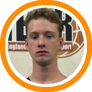#E75 Frosh/Soph – 2020 Forwards