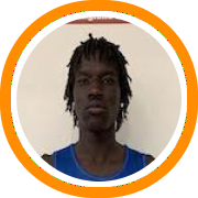Unsigned Senior Spotlight - Kuany Teng