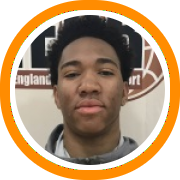 #E75 Frosh/Soph – Top 2018 Prospects