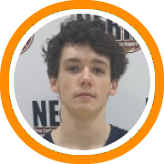 Be Seen Prep Profile - Millbrook School