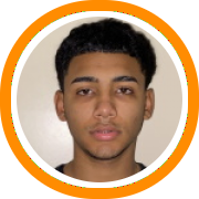 NERR-TV Frosh/Soph Virtual Showcase - Marcus Rivera
