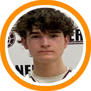 #BeSeen Prep Profile - Worcester Academy