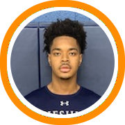 Be Seen Prep Profile – Cheshire Academy