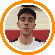 Be Seen Prep Profile - South Kent