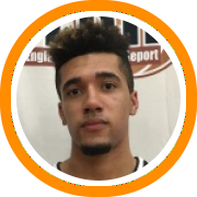 Prep Profile - Putnam Science Academy