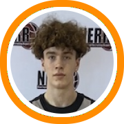NERR-TV Unsigned Senior Spotlight - Available Wings & Forwards