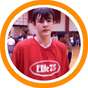 Where are they now? The top 8th graders from the 2011 Junior Elite 75