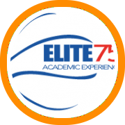 Junior Elite 75 & Elite 75 Academic Experience - 2 Weeks Away