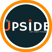 The Upside Podcast - HoopHall & National Rankings