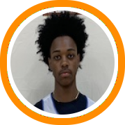 2018 NEPSAC Class AA Preview